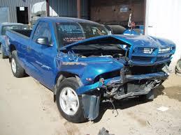 1998 dodge dakota parts used 1998 dodge dakota parts cars trucks tristarparts
