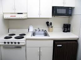 modern galley kitchen design modern kitchen design tags adorable apartment kitchen design
