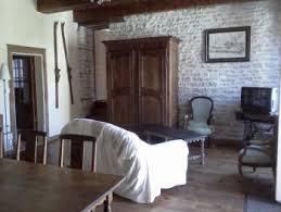 chambre d hote ornans au clair de la loue à ornans gîtes chambres d hôtes doubs