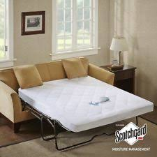 Sofabed With Chaise White Sofas Loveseats And Chaises Ebay