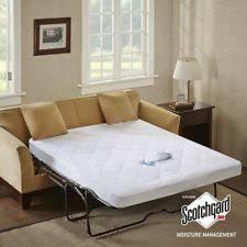 white sofas loveseats and chaises ebay