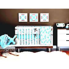 Boy Owl Crib Bedding Sets Baby Bedding Sets For Boys Cheap Baby Nursery Decor Stickers
