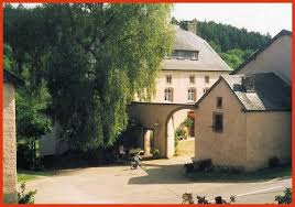 chambre d hotes luxembourg chambre d hote luxembourg suisse g te chambre d h te