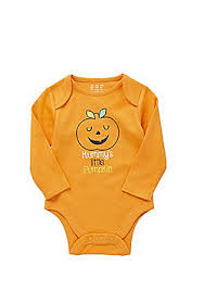 buy bodysuits from our baby boy range tesco