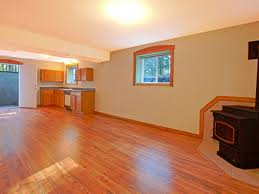 finished basements livonia grand rapids mi best choice total