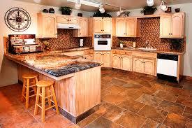 about flooring store ceramic tile granite slabs bakersfield