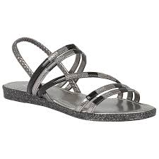 bhs womens boots sale lotus s shoes sandals reasonable sale price outlet on sale