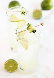white linen white linen cocktail lively table