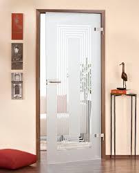 wohnzimmer glastür wohnzimmer glastür bezaubernde auf ideen zusammen mit glastüren