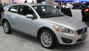 volvo hatchback 2015 file 2011 volvo c30 t5 r design 2011 dc jpg wikimedia commons