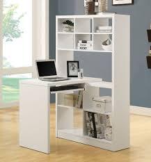 Corner White Desk Monarch Corner Desk Prodigious Pinterest The