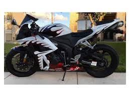 honda cbr 600 for sale near me honda cbr in san antonio tx for sale used motorcycles on