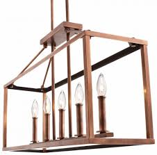 Linear Chandeliers Ochre Contemporary Furniture Lighting And Accessory Design