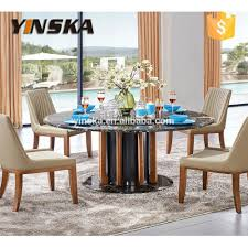 Dining Room Set With Royal Chairs Dining Room Awesome Bistro Table Set With Beige Chairs And Round