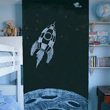 awesome space themed bedroom pictures awesome design ideas for 276