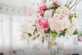 wedding planning services wedding planning services event design floral design
