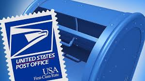postal service next day sunday delivery for holidays wsbt