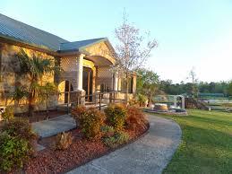 Landscaping Jacksonville Nc by E22a4498df18a5b4c4217efd20e97967 Accesskeyid U003de0150af0e088b9160add U0026disposition U003d0 U0026alloworigin U003d1