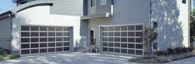 Overhead Door Wilmington Nc Door Systems Wilmington Nc Garage Doors