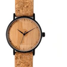 bigfoot wood designs wooden watches wooden sunglasses and more