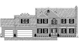 Custom Floor Plans For Homes Floor Plans For New Homes Dream Home House Floor Plans