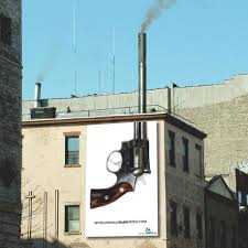 How To Hang Posters Without Damaging Walls by Environmental Awareness Posters U0026 Advertisements Uprinting
