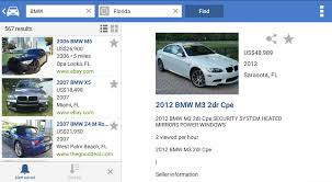 search for used cars to buy android apps on google play