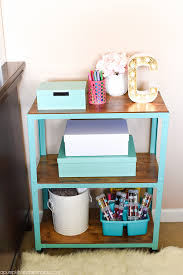 paint storage cabinets for sale storage michaels craft storage containers also michaels craft