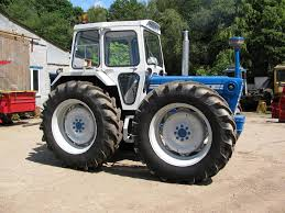 county tractor 944 google search tractors made in great