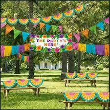 outdoor birthday party ideas backyard birthday party ideas adults
