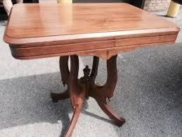 Antique Entryway Table Flea Junk Antique Archives Nest Vintage Modern