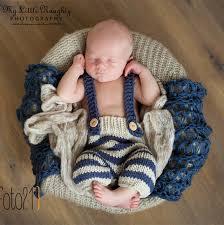 baby photography props online shop z newborn baby photography props infant knit