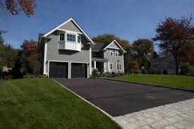 coyle modular homes new home construction in scarsdale ny 20141014