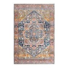 12 X 12 Area Rug Most Popular 9 X 12 Area Rugs For 2018 Houzz