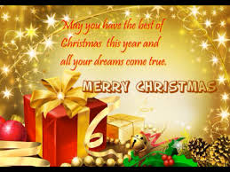 free greetings greeting cards free christmas greeting cards wishes