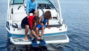 blog boating jobe official website