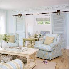 Cottage Living Room Design Ideas Room Design Inspirations - Cottage living room ideas decorating