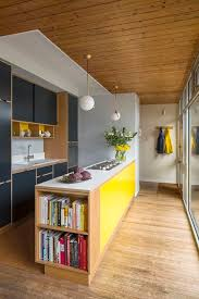 Kitchen Planner Best 25 Plywood Kitchen Ideas On Pinterest Plywood Cabinets