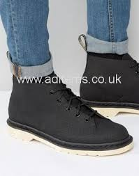 s monkey boots uk lace up boots the collection of fashion designer shoes