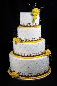 latest wedding cakes design collection cake magazine