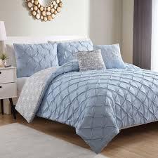 piece zarah comforter silver comforter u2014 home design stylinghome