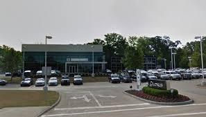 bmw dealers columbus ohio 100 ideas bmw dealers in ohio on metropolitano info