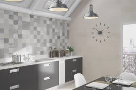 Kitchen Backsplash Panels Uk Awesome Kitchen Backsplash Panels Uk 2 On Other Design Ideas With