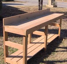184 best potting benches images on pinterest gardening outdoor