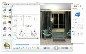 home design programs 48 awesome best interior design programs