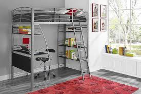 Bunk Bed Retailers Bunk Beds Bunk Bed Retailers Inspirational Dhp Furniture Lovely