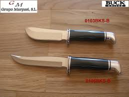 buck kitchen knives 0103bks b buck knives skinner pathfinder buck knives