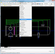 Seek Autocad Between The Lines Tips U2013n Tricks
