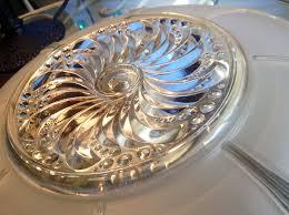 edwardian mint chandelier antique light fixture authentic san