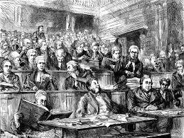 a victorian time warp no it u0027s a legal aid battle that u0027s been